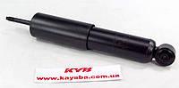 """Амортизатор ВАЗ-2123  передний """"Kayaba""""  444266"""