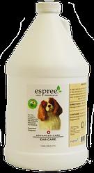 ESPREE Ear Care  Очиститель ушей с мятой для собак 3,79л
