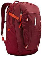 """Женский рюкзак для ноутбука 15,6"""", на 24 л. Thule EnRoute Blur 2 (TEBD-217) 3202891 бордовый"""