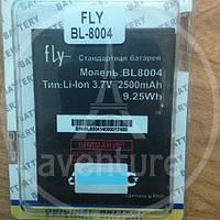 Аккумулятор Fly BL8004 IQ4503