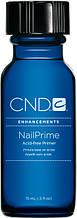 Nail Prime – беcкислотный праймер.