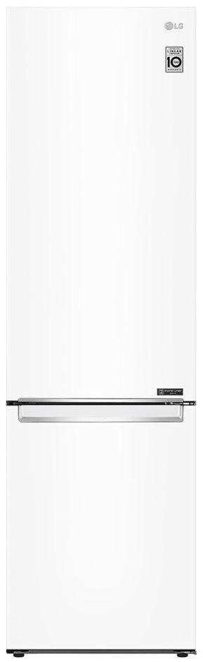Холодильник LG GBB72SWVFN