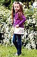 Сумочка для девочек D.S.02, фото 3