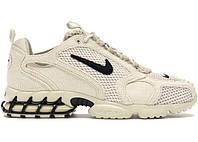Nike x Stussy Air Zoom