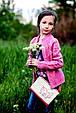 Сумочка для девочек D.S.07, фото 3