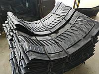 Лента ЗМ-90 бесконечная ЗМ-90 500*4*2560