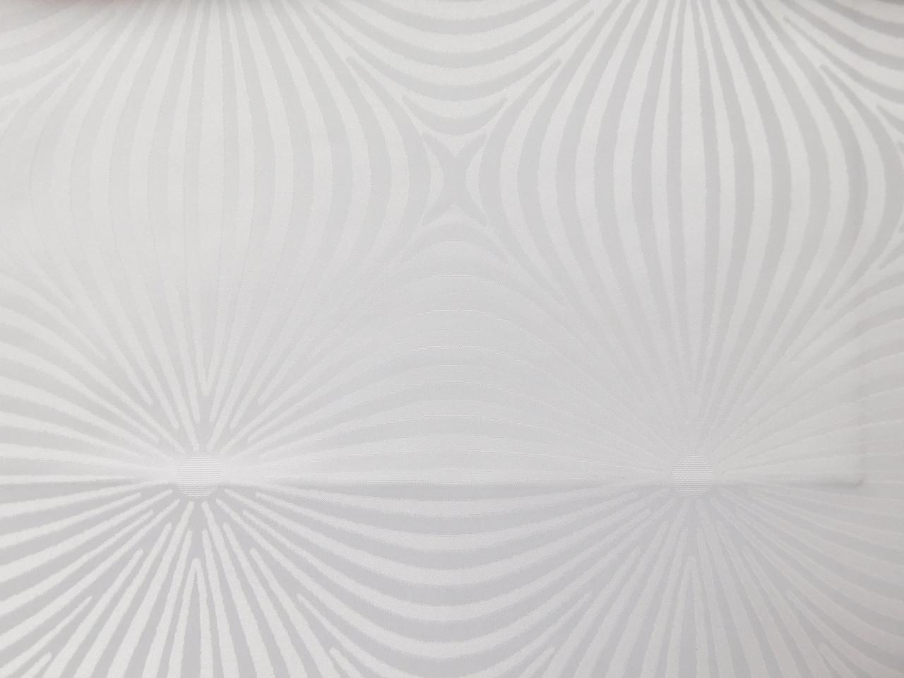 Портьерная ткань PARTIAL 33 CREAM