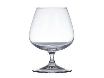 Набор бокалов для коньяка Luminarc Versailles Люминарк 410мл 4шт 1480N