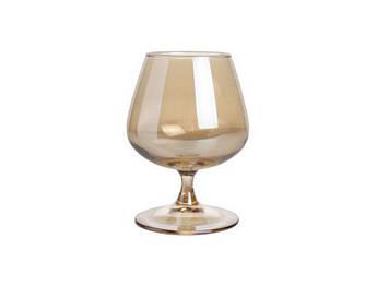 Коньячные бокалы Luminarc Золотой мед Люминарк 410мл 2шт 9308P