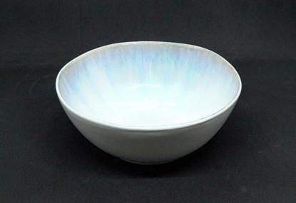 Салатник Білий камінь 175мм 7953-65