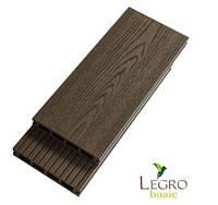 Террасная доска Legro Basic