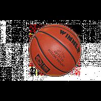 Мяч баскетбольный Winner Champion р. 7