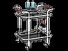 Сервировочный столик Signal B-980