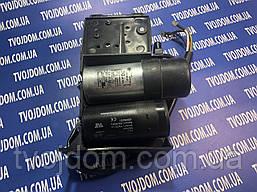 Пусковой комплект на компрессор Embraco Aspera NJ9232GK 1.262.198