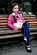 Сумочка для девочек D.S.16, фото 2