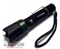 Ультрафиолетовый фонарь Police 7030-2