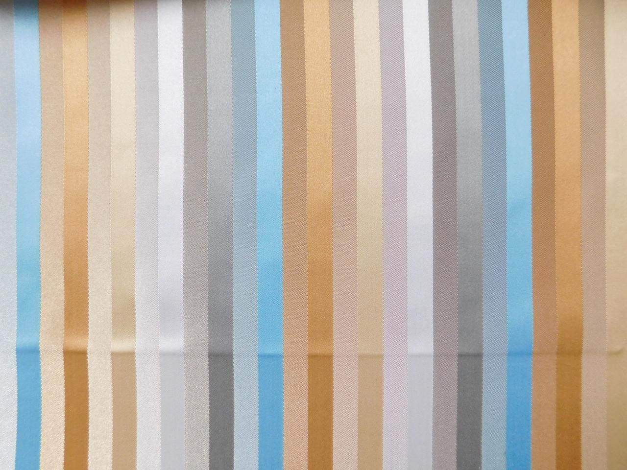 Портьерная ткань OBTAIN 42 HARVEST