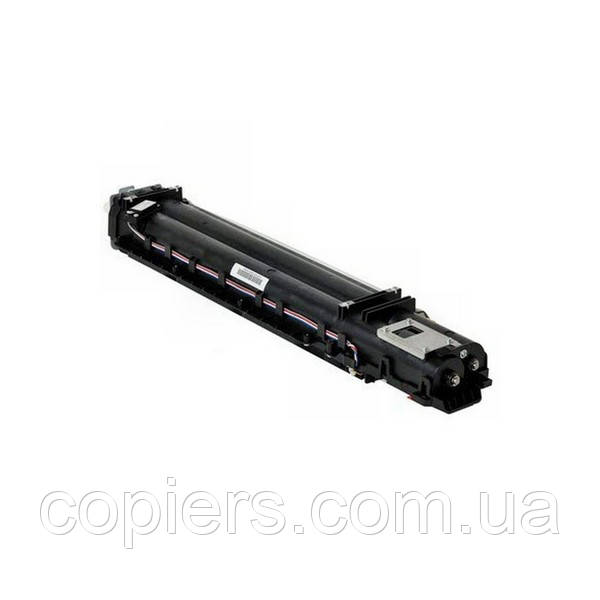 Блок проявлення Developer Unit Black Konica Minolta Bizhub c6000 c7000, 900t, A1DUR72S44, A1DUR72S55