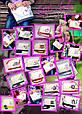 Сумочка для дівчаток D. S. 20, фото 2