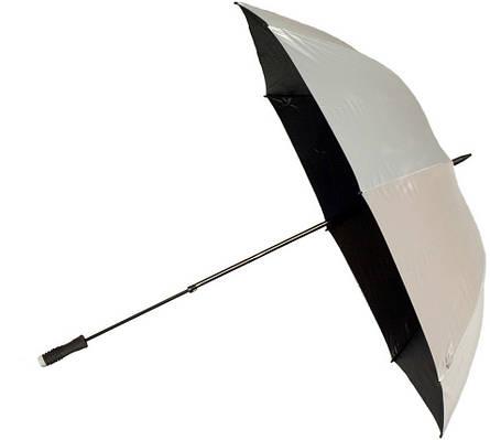 Зонт-трость, телескоп EuroSCHIRM Birdiepal teleScopic W2T4-BSI/SU16385