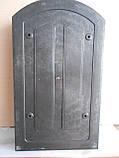 Поштова скринька з Тризубом, фото 3