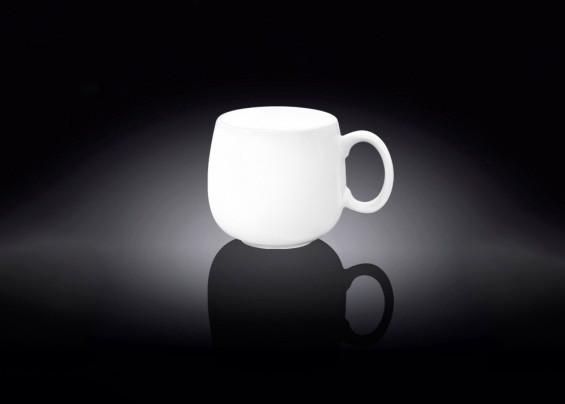 Чашка Wilmax 400мл WL-993084-А