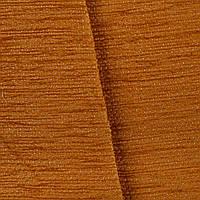 """Ткань мебельная """"Шенил"""" (1/3)  от 0,8-5 м/пог"""