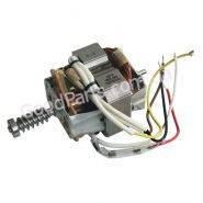 Двигатель для кухонного комбайна Kenwood KW713104