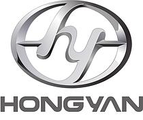Hong Yan