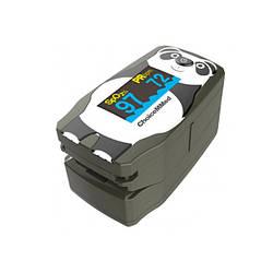 Пульсоксиметр MD300C5 на батарейках (для детей)