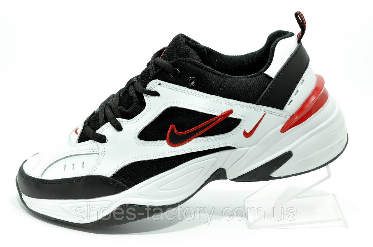 Кросівки Nike M2K Tekno чоловічі (Air Monarch)