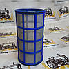 Элемент фильтрующий фильтр ARAG (Италия), Agroplast (Польша) 108х200