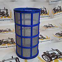 Элемент фильтрующий фильтр ARAG (Италия), Agroplast (Польша) 108х200, фото 1