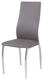 Кресло для столовой SIGNAL - H801