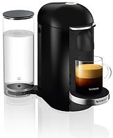Nespresso Vertuo Plus C Deluxe Black (GCB2)