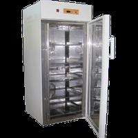 Термостат  сухоповітряний ТС-160