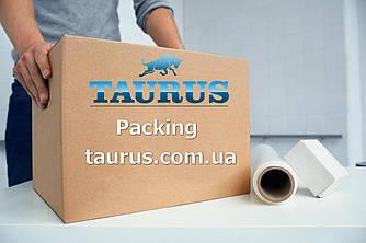 Упаковка продукции TAURUS Packing полотенцесушителей, ТЭНов, аксессуаров для отправки транспортными компаниями