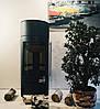 Кругла піч на дровах Haas+Sohn Ovalis Piccolo, фото 9