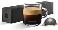 Nespresso Vertuo Fortado (10 капсул)