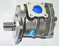 Гидромотор шестеренный правый ГМШ 50-3 (Кировоград)