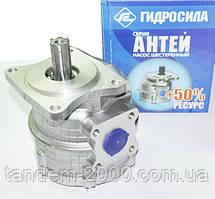 Гидромотор шестеренный левый ГМШ 50-3Л (Кировоград)