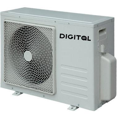 Наружный блок кондиционера Digital DAC-M218CI
