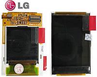 Дисплей (LCD) для LG F2100, оригинал