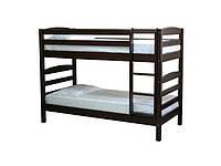 Кровать двухъярусная Л-303, фото 1