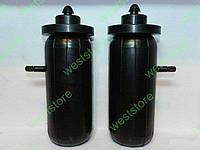 Пневмобаллони в задні пружини ваз 2101 2102 2103 2104 2105 2106 2107 2121 нива