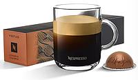 Nespresso Vertuo Master Origin Ethiopia (10 капсул)
