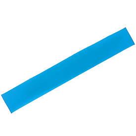 Лента сопротивления 600x60x0,4мм жесткость XS LOOP BANDS LB-001-BL OF