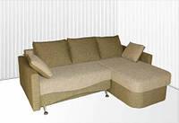 Угловой диван Венеция, фото 1