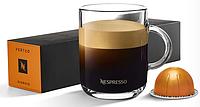 Nespresso Vertuo Giornio (10 капсул)