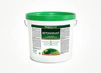 Грунт для монолитных материалов и грунтовки монолитного бетона, Betongrunts, 15 kg., Vincents Polyline